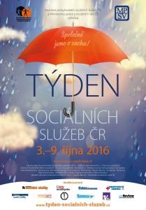 Tyden_final